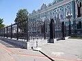 Sevastyanov's Mansion 028.jpg