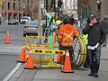Sewer maintenance at Jarvis and Front -b.jpg