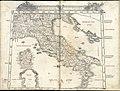 Sexta Europae tabula (7537878890).jpg