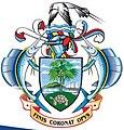 Seychelles COA scheme.jpg