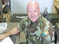 Sgt Glen Kelly (4426516209).jpg