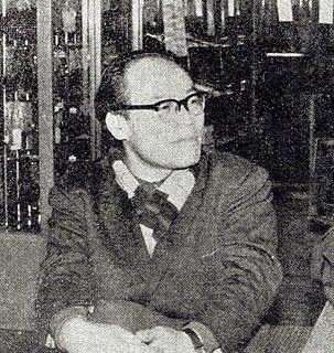 Shūe Matsubayashi
