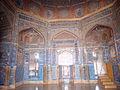 Shah Jahan Mosque2.jpg