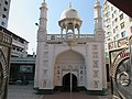 Shah Shuja Mosque, 2019-01-05 (01).jpg