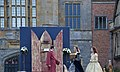 Shakespeare at Coughton Court 2 (4802693873).jpg