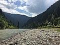 Sharda River, Neelum Valley.jpg