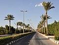 Sharm Road R01.jpg