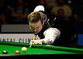 Shaun Murphy at Snooker German Masters (DerHexer) 2015-02-08 27.jpg