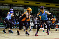 Sheffield Steel Rollergirls vs Nothing Toulouse - 2014-03-29 - 9060.jpg