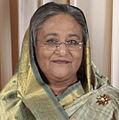 Sheikh Hasina - 2009 cropped.jpg