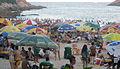 Shek O Beach 04.JPG