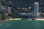 Sheraton Grand Rio Hotel & Resort + Praia do Vidigal by Diego Baravelli.jpg