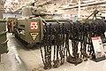 Sherman Crab at Tank Museum 02.JPG