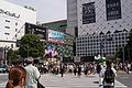 Shibuya 2012 (7380827880).jpg