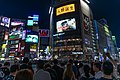 Shibuya crossing 2018 (39527815350).jpg