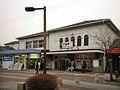 Shimodate Station 20070324.jpg