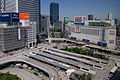 Shinjuku-Station-West-Bus-Terminal-01.jpg