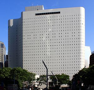 Shinjuku Washington Hotel.JPG