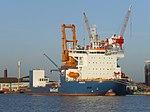 Ship Aeolus.jpg