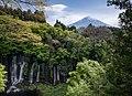 Shiraito Falls (34541900111).jpg