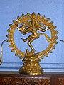 Shiva-Figur.jpg