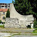 Shkodër, Albania - panoramio (19).jpg