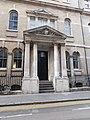 Shoreditch County Court, Leonard St, London 02.jpg