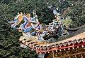 Shouzhen Temple 02.jpg