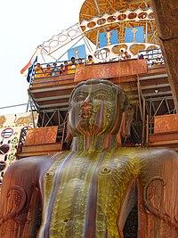 jain festival paryushan