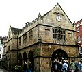 Shrewsbury Market Hall - geograph.org.uk - 370453.jpg