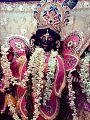Shri Krishnaat Shree Shree Guru Gouranga Radha Madhav Sevashram.jpg