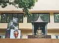 Shri Yogendraji's Statue.jpg