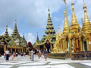 Shwedagon-d05.jpg