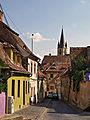Sibiu street scene TB1.jpg