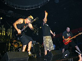 Sick Of It All Pic04.jpg
