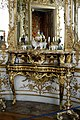 Side table - Mirror Room - Rich Rooms - Residenz - Munich - Germany 2017.jpg