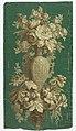 Sidewall (France), 1860 (CH 18404687).jpg