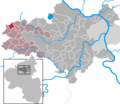 Siebenbach in MYK.png