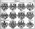 Siebmacher 1701-1705 A017.jpg