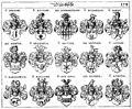 Siebmacher 1701-1705 A174.jpg