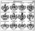 Siebmacher 1701-1705 C176.jpg