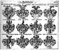 Siebmacher 1701-1705 D164.jpg