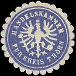 Siegelmarke, Handelskammer Kreis Thorn.jpg