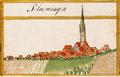 Sielmingen, Filderstadt, Andreas Kieser.png