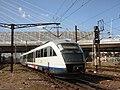 Siemens desiro Romania(2018.09.07) Siemens Desiro SR 20D (43816014384).jpg