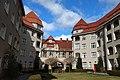 Siemensstadt - Siemensstadt (33880106710).jpg