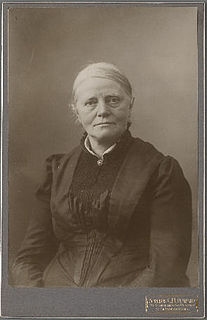 Sina Mesdag-van Houten
