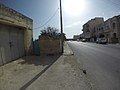 Siggiewi, Malta - panoramio (561).jpg
