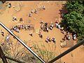 Sigiriya, Sri Lanka - panoramio (73).jpg