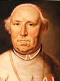Sigismund Ernst Hohenwart.jpg